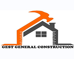 Gest General Construction