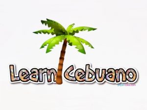 learn cebuano language