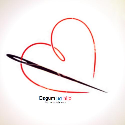 dagum