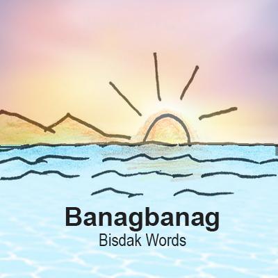 banagbanag