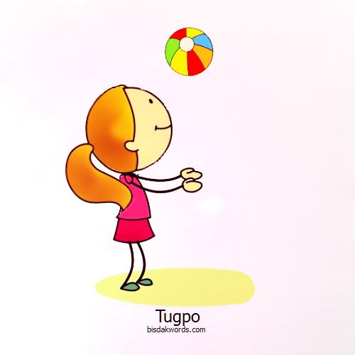 tugpo