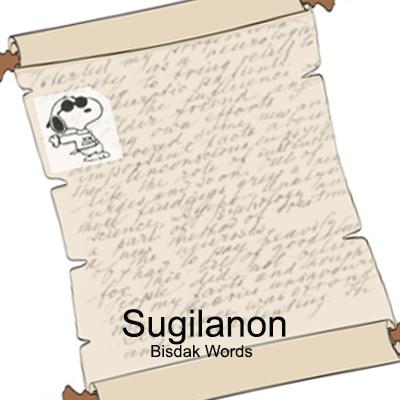 sugilanon