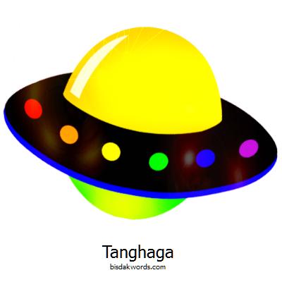 tanghaga