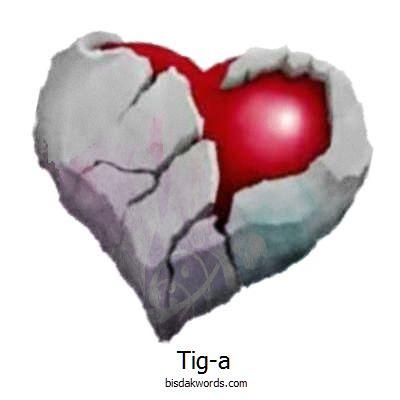 tig-a