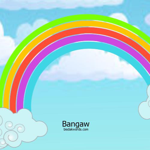 bangaw