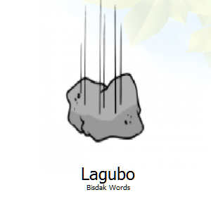 lagubo