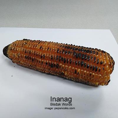 inanag
