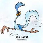 karatil