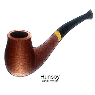 hunsoy