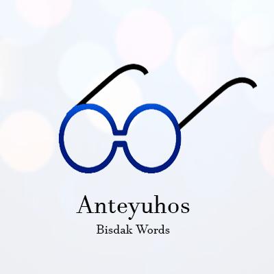 anteyuhos
