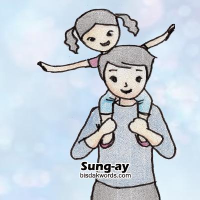 sung-ay