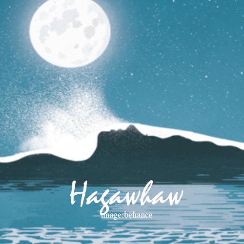 hagawhaw bisaya poem
