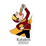 katakos